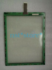 """Suitable for 12.1"""" For FUJITSU N010-0550-T343-T Touch Screen Glass Panel"""