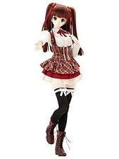 New Azone Happiness Clover Kureha Autumn Quartet Doll 1:3