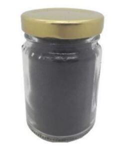 Vanille Labelle Poudre de Vanille Bourbon de Madagascar 30g