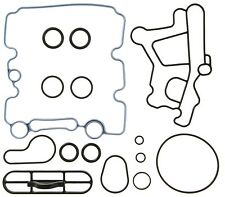 Victor   Oil Cooler Seal Set  GS33699