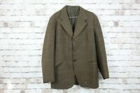 "Abbeygate Thornproof Sports Coat size 42"" No.Z727 13/3"