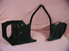 70 - 81 TRANS AM CAMARO  KICK PANEL R&L CHEVY PONTIAC FIREBIRD Z28 SS RS GM OEM