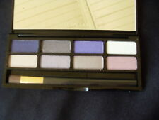 Estee Lauder  Eyeshadow Set 8 Shades  Posted with Tracking
