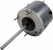 "Packard 43732 5 5/8"" Diameter Condenser Fan Motor 208-230 V 1075 Rpm"