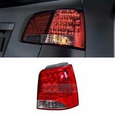 OEM Genuine Parts Rear LED Tail Light Lamp RH Outside for KIA 2010-12 Sorento R