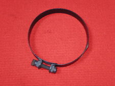Halteband Tank Fichtel & Sachs Stamo Norma Schelle 118 original 0983030001 Neu