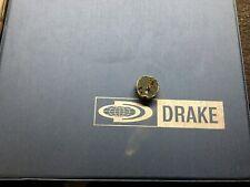 Drake R4B AC switch cap