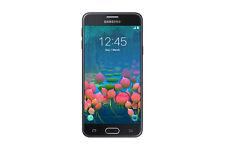 SAMSUNG GALAXY J7 PRIME G610F DS 2016 BLACK 32GB Dual SIM  FACTORY UNLOCKED