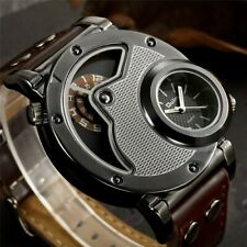MENS DESIGNER WATCH FOR MEN LUXURY SKELETON AUTOMATIC WATCHES STEAMPUNK