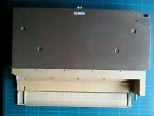 Siemens Simatic 6ES5458-7LB11 6ES54587LB11 8-way Relay Module  6es54587lb11