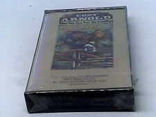 Eddy Arnold Then You Can Tell Me Goodbye Cassette - SEALED