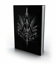 Guide de Assassin's Creed Syndicate par Prima Games - Édition Collector (Relie, 2015)