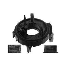 1x Febi Steering Angle Sensor - 34702