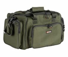 Chub Vantage Rova Bag / Carp Fishing Luggage