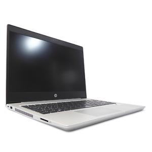 """HP ProBook 440 G6 14"""" Laptop intel Quad Core i5-8265U 1.6GHz 8GB DDR4 500GB SSD"""