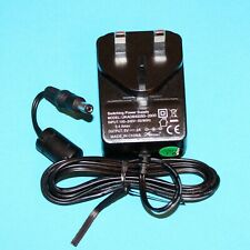 GENUINE 5.0 V 2.0A Aoition Switching Power Supply UKAD840050-2000 Adapter UK
