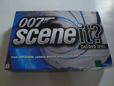 Scene it? 007 James Bond Edition (Ersatzteil)