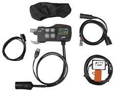 J&M - JMCB-2003K-SL - JMCB-2003B-SL Audio System - Driver Headset Op~