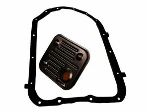 ATP Automatic Transmission Filter Kit fits Chevy Suburban 1500 2001-2006 83CPCR