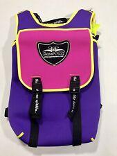 Super Me Hero Kids Backpack With Hero Cape m200