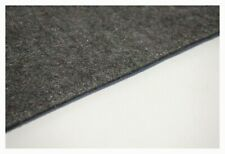Carpet Pad Insulation 1/4