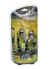 Sumex Yellow H7 ALFAS 2800K 85W Bright Upgade Headlight / Fog Light Bulb Set 2pc
