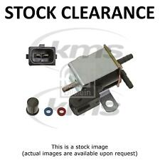 Stock Clearance New V-BELT 10 X 0670MM TOP KMS QUALITY PRODUCT