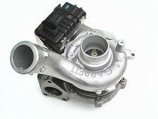 Turbolader Audi A4 A5 2.7 TDI 140kw 059145721G 777159 Reman Turbo