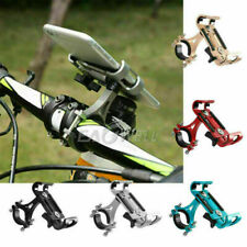 Bike Bicycle Handlebar Mobile Phone Holder Mount for Samsung Galaxy A30 A50 A70