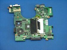Motherboard Defective Medion Akoya Md97690 Notebook 10074274-36898