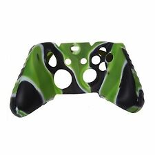 I9z1 Siliconein Controller Case Compatible With Xbox One A2a8