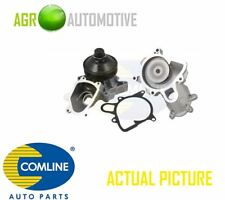 COMLINE ENGINE COOLING WATER PUMP OE REPLACEMENT EWP128