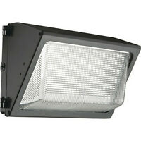 Lithonia Lighting Twr1 Led Alo 40K Mvolt Ddbtxd Full Size Wall Pack,6200 Lm