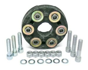 Flex Disc Kit Febi Bilstein 03567 / 170 410 00 15