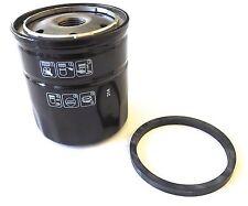 Ölfilter in Originalqualität Ford Fiesta 1,25-16V 02-08