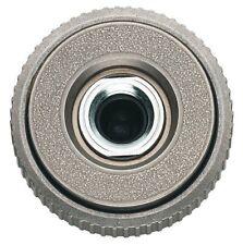 SDS-clic, kwik lock,Schnellspannmutter M14,für Winkelschleifer,quick,Bosch,Hilti