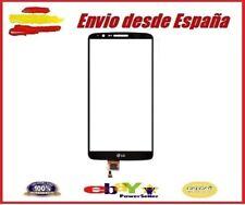 Pantalla Tactil Para LG Optimus G3 D850 D855 Color Negro Digitalizador
