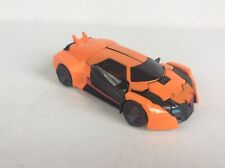TRANSFORMERS ROBOTS IN DISGUISE DRIFT, Warrior 2015
