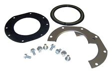 41-73 JEEP WILLY W/DANA 25 27 44 30 FRONT AXLE STEERING KNUCKLE SEAL KIT