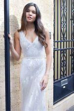 KWH Wedding Dress Fontanne Karen Willis Holmes