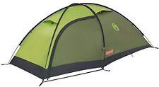Coleman tatra 3 semi géodésique trois personne backpacking tente