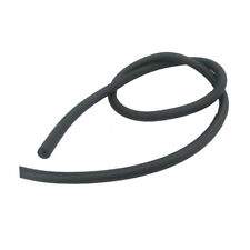 3 Feet Archery Peep Sight Tubing Replacement Silicone Rubber Compound Bow Black