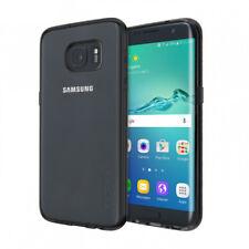 Samsung Galaxy S7 Edge COQUE INCIPIO indice d'OCTANE PURE ÉTUI COQUE SAC NOIR /