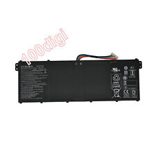 3220mAh AC14B13J Battery For Acer Aspire ES 15 ES1-111 ES1-111M ES1-131 ES1-331