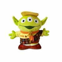 Disney Toy Story Alien Remix Up Wilderness Explorer Russell Plush Toy Doll 8 1/2
