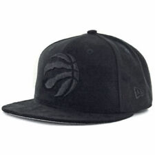 a4f54e687ce00 Toronto Raptors NBA Fan Cap, Hats for sale | eBay