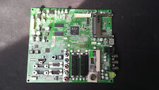 LG 42LG5030 mainboard. EBR43557805 / EAX40150702