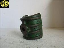 Greenlee 1-3210 3 1/2 Segmented Conduit Bending Shoe For 777 Bender