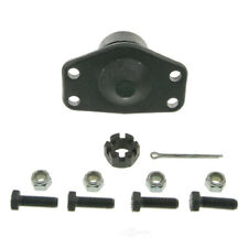 Suspension Ball Joint Front Upper Parts Master K8036