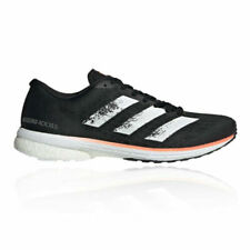 Chaussures noirs adidas pour homme, pointure 41